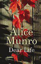 dear-life_e-bok
