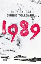 1989-leva-eller-overleva