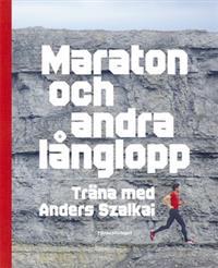 Maraton och andra långlopp
