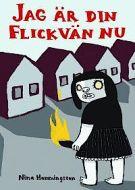ag-ar-din-flickvan-nu