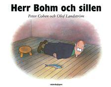 herr-bohm-och-sillen (1)