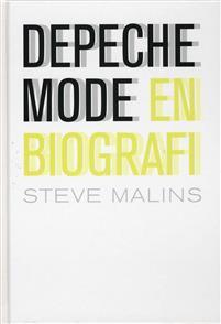 depeche-mode-en-biografi
