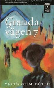 grandavagen-7