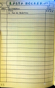 lasta-bocker-analog-lista