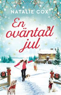 en-ovantad-jul