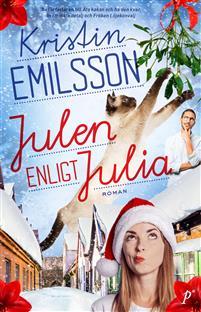 julen-enligt-julia